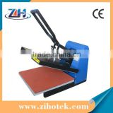 High quality t shirt transfer printing machine heat press parts for printing machine