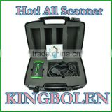 2013 Professional Car Diagnostic Tool IT3 Allscanner Toyota it3 , toyota intelligent tester 3