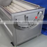 potato peeler/potato washing machine/carrot peeling machine/radish washing peeling machine