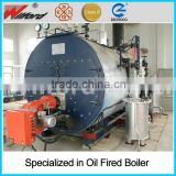 thermal oil heater boiler , 2014 Hot Sale Steam Boier Price