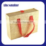 Wedding Gift Packing Boxes,Candy Packing Boxes Chocolate Candy                                                                         Quality Choice
