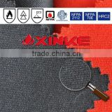 ASTM F1959 woven 300gsm kevlar bulletproof aramid fireproof fabric manufacturer                                                                         Quality Choice