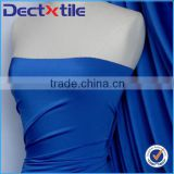 elastic material !! high quality textile fabric for women's lingerie/sportswear                                                                         Quality Choice