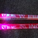 LED Inflatable Cheering Stick/Led Bam Bam Stick                                                                         Quality Choice