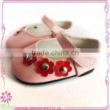 American girl doll shoes 18 inch girl doll shoes