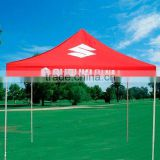8x8 outdoor grow heavy duty car parking shelter canopy marquee tent advertising use trade show pop up tent tent with sides