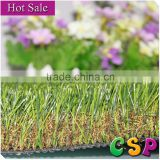 Artificial turf synthetic grass for landscaping lawns carpet garden use
