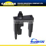 CALIBRE Auto Repair Injector Puller