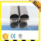 Hot sale pipe union dimensions steel pipe and tube for farm gates