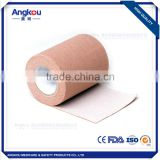 2016 Top selling products White Health surgical bandage machine