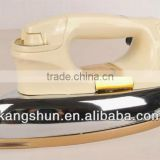 Dry cleaner iron (ks-3500)