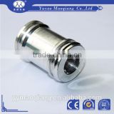High quality zinc plated threaded aluminum pipe fittings