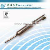 Welding 25g Copper Filter Drier for refrigerator parts                                                                         Quality Choice