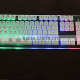 OEM Gaming Backlight Keyboard for Tablet PC