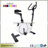 Calories burned exercise bike