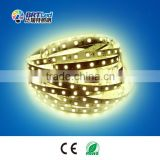 UL /cUL listed cri 90 led strip lights 5050 bluelighting led strips
