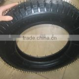 2015 New China factory direct production (400-12) agricultural tyre