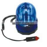 Best selling of car 12v rotating beacon light/warning light