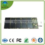 High-end latest ce 100w foldable photovoltaic panel                                                                         Quality Choice