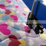 New product CE approved second hand single needle sewing machine                                                                         Quality Choice