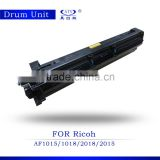 For use in drum unit AF1015PCU/ 1018/ 2015/ 2018 compatible for Ricoh copier spare parts