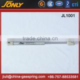 Made in China gas spring for wall bed