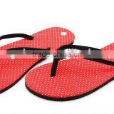 2014 eva flip flop soft mature women sandal and slipper                                                                         Quality Choice                                                     Most Popular