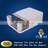 Queen Size Box Springs,Compressed Box Springs Mattress