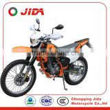 125cc 150cc 200cc 250cc dirt bike for sale cheap JD200GY-8
