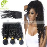 2015 hot selling factory good price unprocessed virgin brazilian virgin hair body wave bun wigs hairpieces