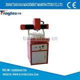 mini cnc router machine 3020 for aluminum
