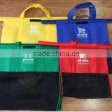 From China Original trolley shopping bag