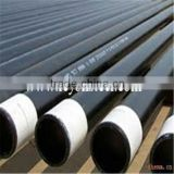 PFA tubing for oil and gas