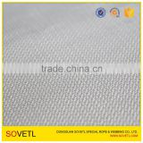 UHMWPE Yarn Woven Cut Resistant Fabric for Industrial