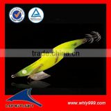 high quality fishing japanese squid jigs lures