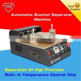Built-in Vacuum Pump Newest Update Metal tablet lcd separator machine for iPhone,Samsung..