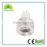 2015 hot selling ultra bright led bulbs for lamps with competitive price CE ROHS approved