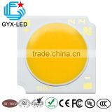 High CRI 7W 10W 11W 17W 20W 26W 30W 50W Epistar Chip 13W White led cob