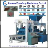factory sale customized machine making Craft Brick with different shape and color (Skype:sophiezf3)