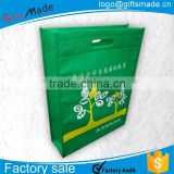 image disposable fabric wine shopping non woven bag