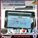 Hot replacement screen for android tablets android 4 10