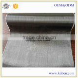 Excellent T700 12K unidirection carbon fiber fabric from carbon fibre cloth for building strength