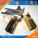 OMG!Aluminum price per kg,china aluminum profile for kitchen cabinet designs,aluminium polishing for door and window