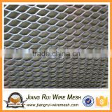Made In China Low Price Expanded Metal Mesh Sheet