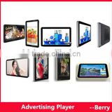 flat screen tv wholesale LED/LCD TV cheap flat screen tv for Hotel TV