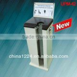 Cleaning appliance umbrella packing machine apparatus gymnastic