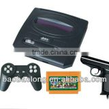 for ps3 games console