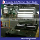 Top quality and competitive price ! 5083 alloy aluminum coil / aluminum plate sheet