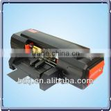 2013 mini offset printing machine for Personalized production