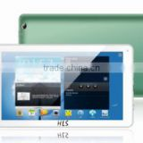 Allwinner A23 Dual-Core 1.5GHz Google Android 4.4 tablet PC 9 inch android tablet pc with Bluetooth and WIFI